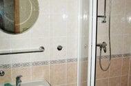 N47358_koupelna