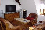 N47359_byt obývací pokoj 01
