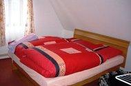 n47359_byt ložnice04