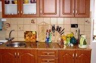 N47359_byt kuchyň03
