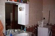 N47359_byt koupelna05