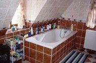 N47359_byt koupelna06