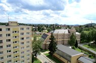 N47360_výhled na školu