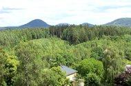 N47360_výhled do zeleně