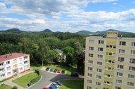 N47360_výhled z okna
