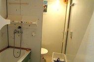 N47360_koupelna a wc