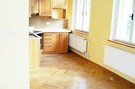 N47361_kuchyň