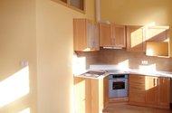 N47361_kuchyňská linka