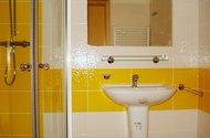 N47361_koupelna