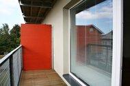 N47364_balkon