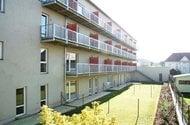 N47364_balkony