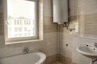 N47369_koupelna
