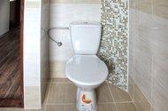 N47369_toaleta