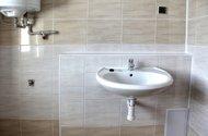 N47369_koupelna_umyvadlo
