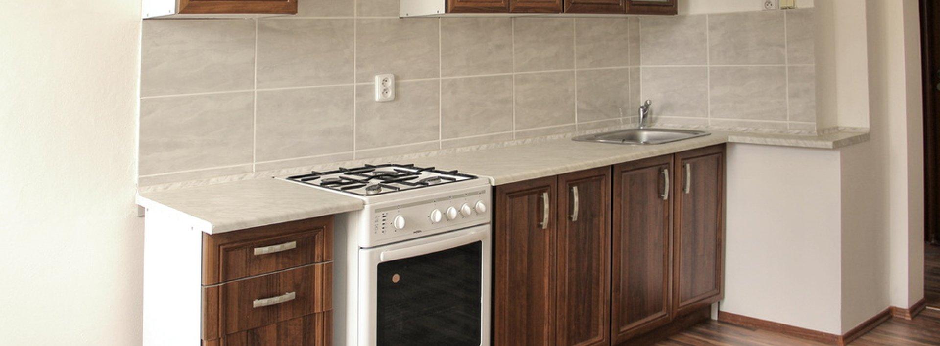 Prodej bytu 2+1 po rekonstrukci, 70m², Ev.č.: N47369