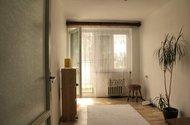 N47393_ložnice