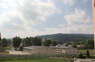 N47393_výhled z balkonu_okolí