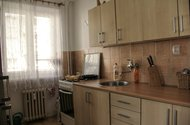 N47393_kuchyně
