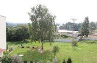 N47393_výhled z balkonu
