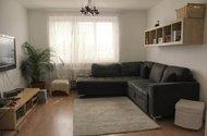 N47393_obývací pokoj