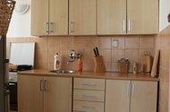 N47393_kuchynská linka