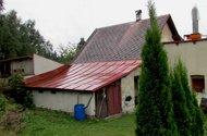 N47395_zadní část domu