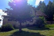 N47395_dům ze zahrady
