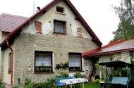 N47395_dům a navazující hosp.stavení
