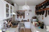 N47395_kuchyně