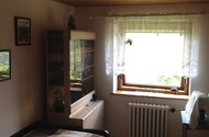 N47395_pokoj v patře1