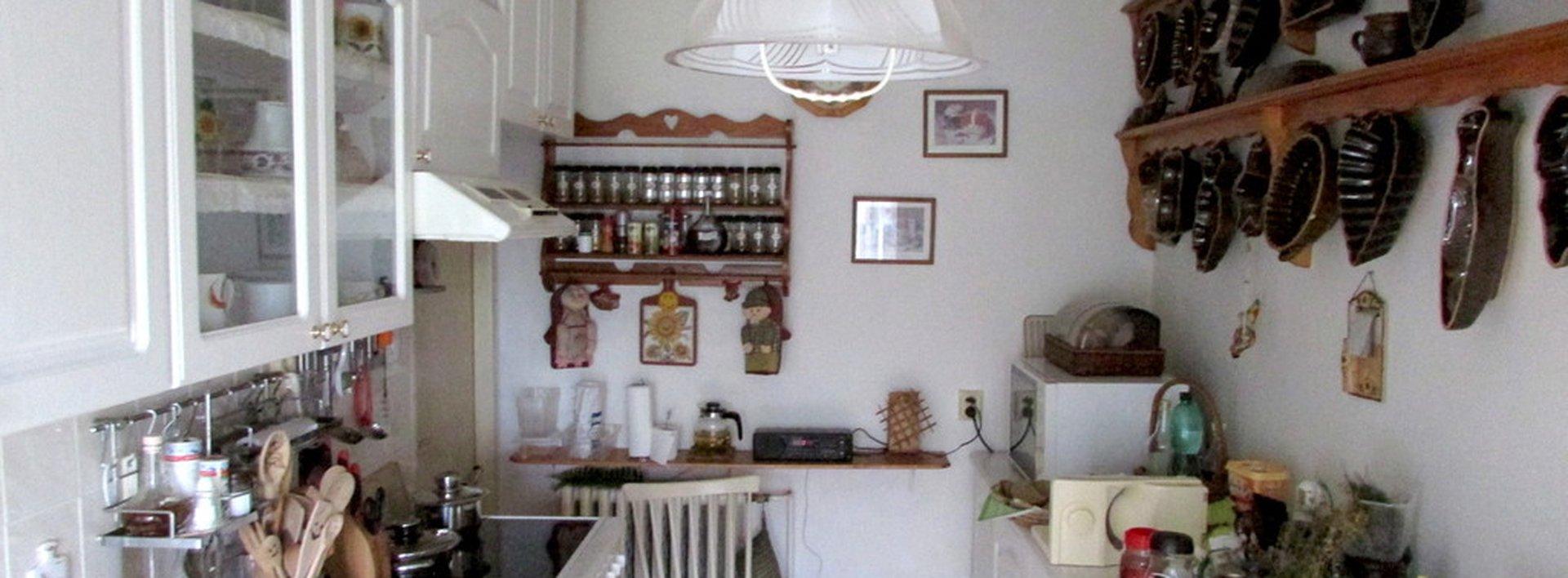 Prodej rodinného domu s výhledem na Jablonec n. N. - Nová Ves n. N., Ev.č.: N47395