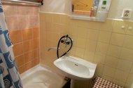 N67398_koupelna