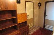 N67398_chodba,koupelna,ložnice
