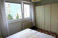 N67398_ložnice.