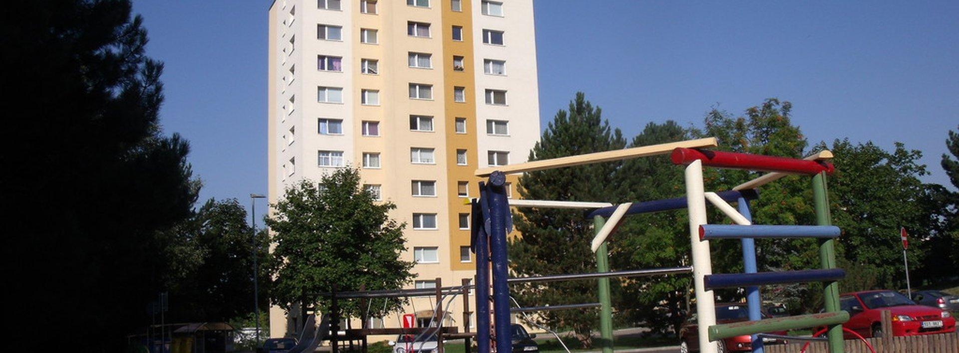 Prodej útulného bytu 2+kk v Hrádku nad Nisou, Ev.č.: N47400