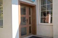 N47403_vstupní dveře