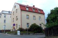 N47404_dům