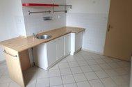 N47404_kuchyň vchod do chodby