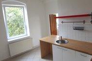 N47404_kuchyň výhled do zahrady