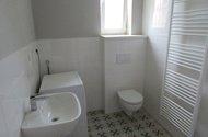 N47428_koupelna a wc