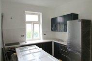 N47428_kuchyň