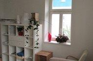N47428_obývací pokoj..