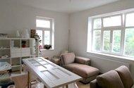 N47428_obývací pokoj