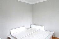 N47428-ložnice...