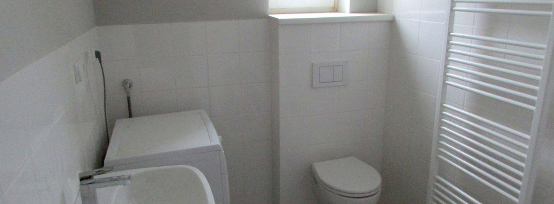 Pronájem zrekonstruovaného, zařízeného bytu 2+1, 65 m2 v rodinné vile, Ev.č.: N47428
