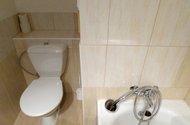 N47429_wc,koupelna