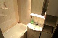 N47429_koupelna.