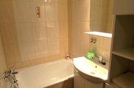 N47429_koupelna