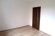 N47429_ložnice.