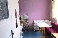N47431_kuchyň,rohová lavice